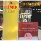 Beer & Bike: Brouwersroute (Hageland en Dijleland)