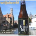 Brewtiful Bruges