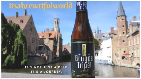 Dionysian Bruges