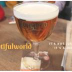 Beer & Bike:  Tongerlo & Averbode