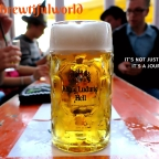 The Next Best Day Ever – RÜ Oktoberfest (Essen)