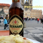 Brewtiful Prague