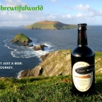 Brewtiful Dingle