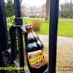 Beer & Bike: Kasteel, Rodenbach and Petrus