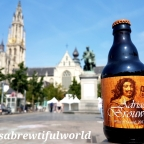 Beer & Bike:  On the Trail of Adriaen Brouwer