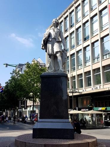 Anthony Van Dyck