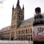 Brewtiful Ypres – Belgium's Most Underappreciated City
