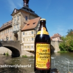 Brewtiful Bamberg