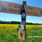 Beer & Bike:  Bamberg Brauereien Weg