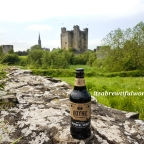 A brewtiful drive through County Meath