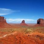 Before Life was Brewtiful:  Arizona/Utah