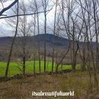 Hike the Brewtifulworld:  Mount Greylock
