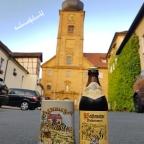 Fünf Seidla Steig (Five Brewery Hike)