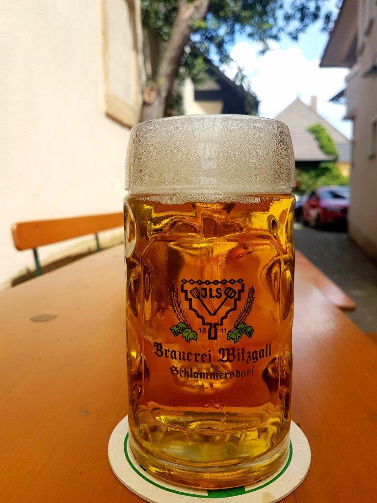 Beer Hike Eggolsheim Hallerndorf Buttenheim 5 Brewery Hike Itsabrewtifulworld