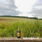 Beer & Hike:  Eggolsheim – Hallerndorf – Buttenheim 5 Brewery Hike