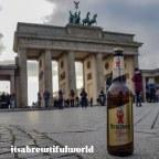 Brewtiful Berlin