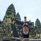 Brewtiful Siem Reap