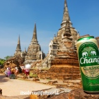 Brewtiful Bangkok