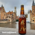 Brewtiful Bruges, the Sequel