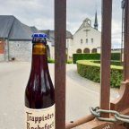 Beer & Hike:  Rochefort