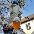 Brewtiful Aarschot