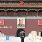 Journeys to China Pt.1