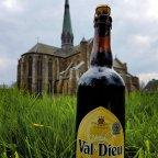 Beer & Hike:  Abbaye du Val-Dieu