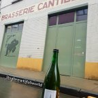 Cantillon Day 2021