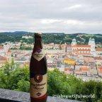 Brewtiful Passau
