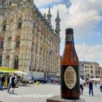 Brewtiful Leuven