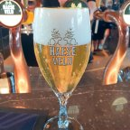 In Brief:  4 Brewery Route from Gent Dampoort