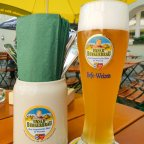 Beer & Hike:  Bürgerbräu and Karkopf